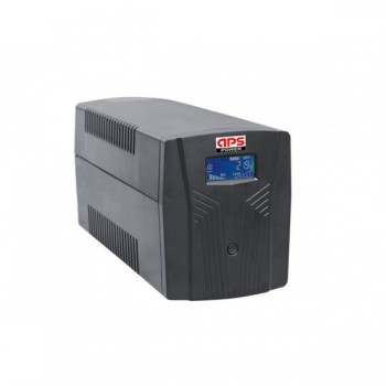 Imp. Fax HP OfficeJet 4575
