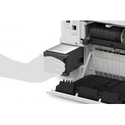 Epson WorkForce Pro WF-6590 - Impresora Multifunción