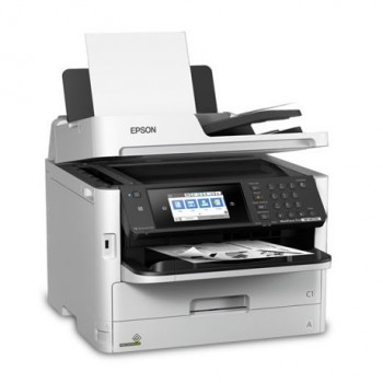 Apple iPhone 6+ Plus