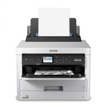 Imp. de ticket Epson TM-U220PA (Paralelo/Auditoria)