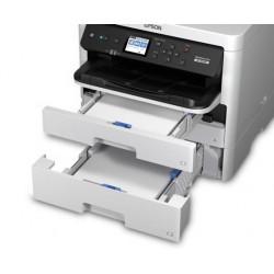 Epson WorkForce Pro WF-M5299 - Impresora Monocromática