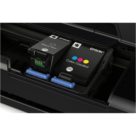 Imp. de ticket Epson TM-U325UD (USB)