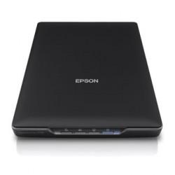 Epson Perfection V39 - Escáner Cama Plana