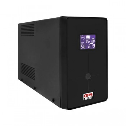 UPS 2000VA/1200W APS Power Blazer Vista