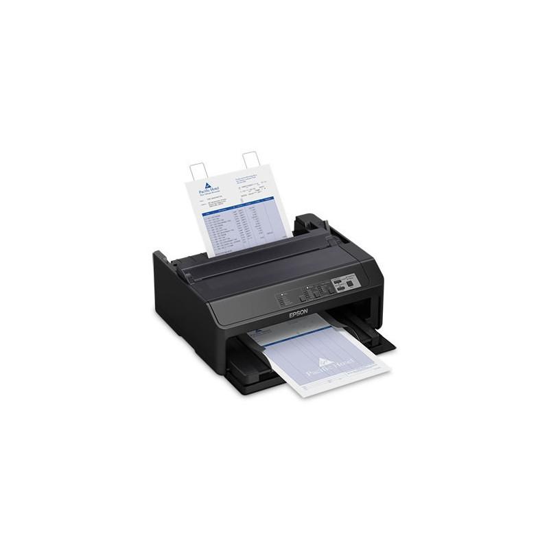 Acer Aspire E5-471-31ES