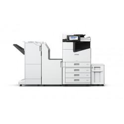 Epson WorkForce WF-C20590 Enterprise - Impresora Multifunción Departamental