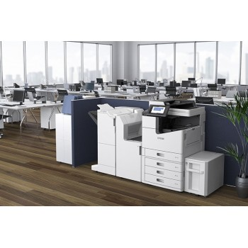 "TV Digital LED 42"" AOC LE42H254D2"
