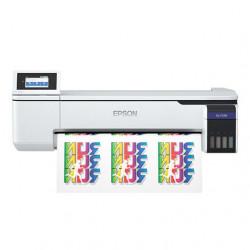 Epson SureColor F570 - Impresora de Sublimación