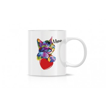 "TV Smart 3D LED 46"" AOC LE46D7840"