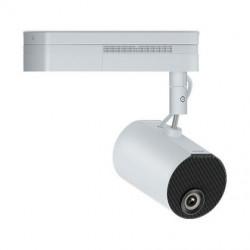 Epson LightScene EV-100 - Proyector Láser de Señalización 3LCD