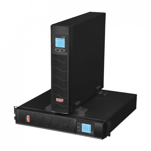 "Monitor LED 19"" AOC e943Fws"