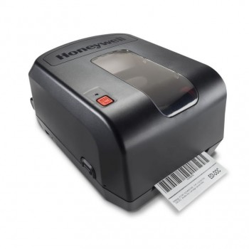 "TV Smart 3D LED 50"" AOC LE50D7840"