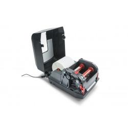 Honeywell PC42T - Impresora Térmica