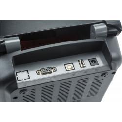 Imp. A3/A3+ Epson EcoTank L1300 (Formato Ancho)