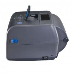 Honeywell PC43T - Impresora Térmica