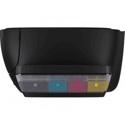 HP Ink Tank 315 - Impresora Multifunción
