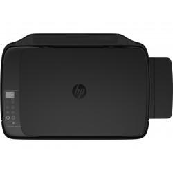 HP Ink Tank Wireless 415 - Impresora Multifunción