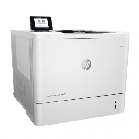 HP LaserJet Enterprise M607dn - Impresora Láser