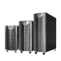 UPS APS Power 10KVA/9000W Innova Online (Torre)