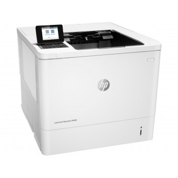 HP LaserJet Enterprise M608dn - Impresora Láser