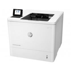 HP LaserJet Enterprise M609dn - Impresora Láser