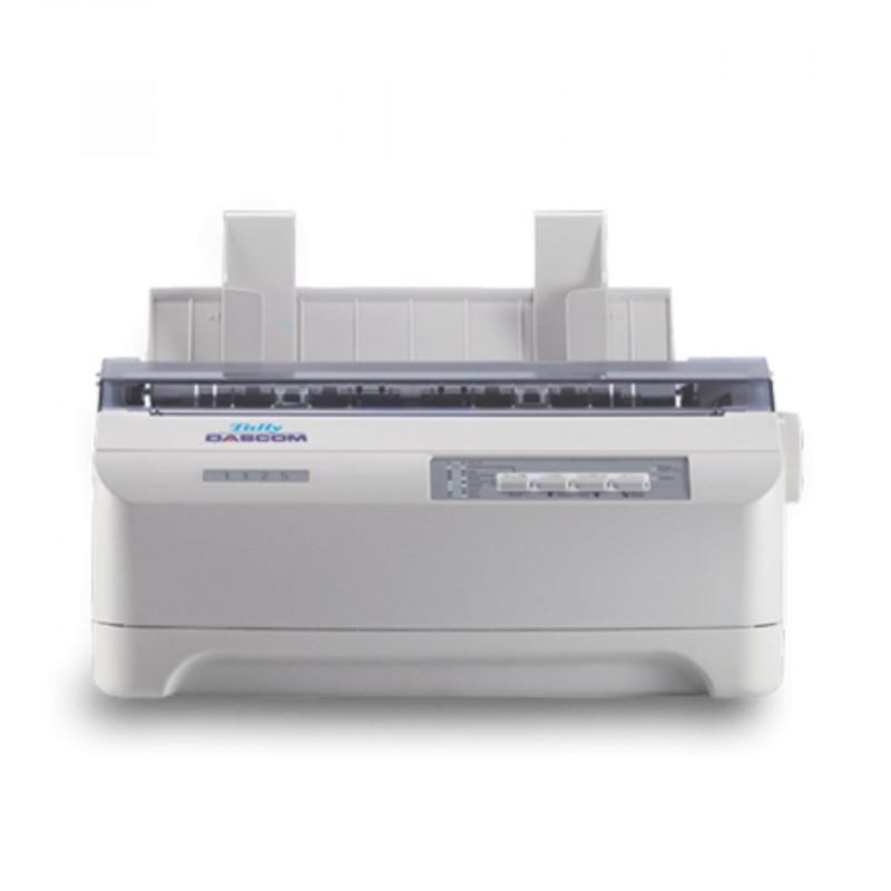 Impresora Matricial Epson LX-350