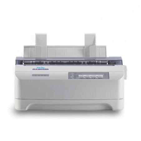 Dascom Tally 1125 - Impresora Matricial