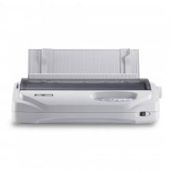 Tally Dascom 1225 - Impresora Matricial