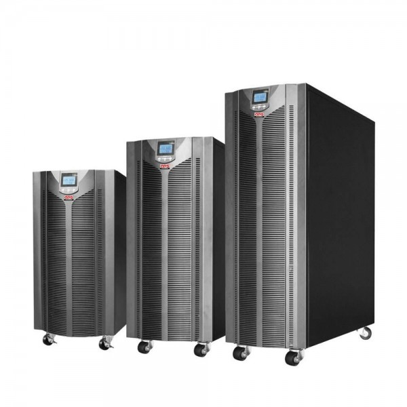 UPS APS Power 15KVA/13500W Innova Online (Torre)