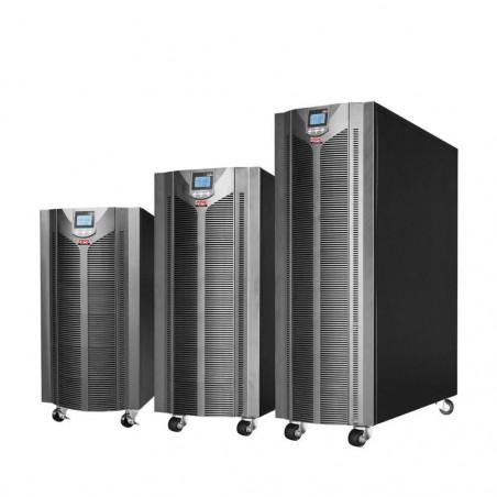 UPS APS Power 20KVA/18000W Innova Online (Torre)