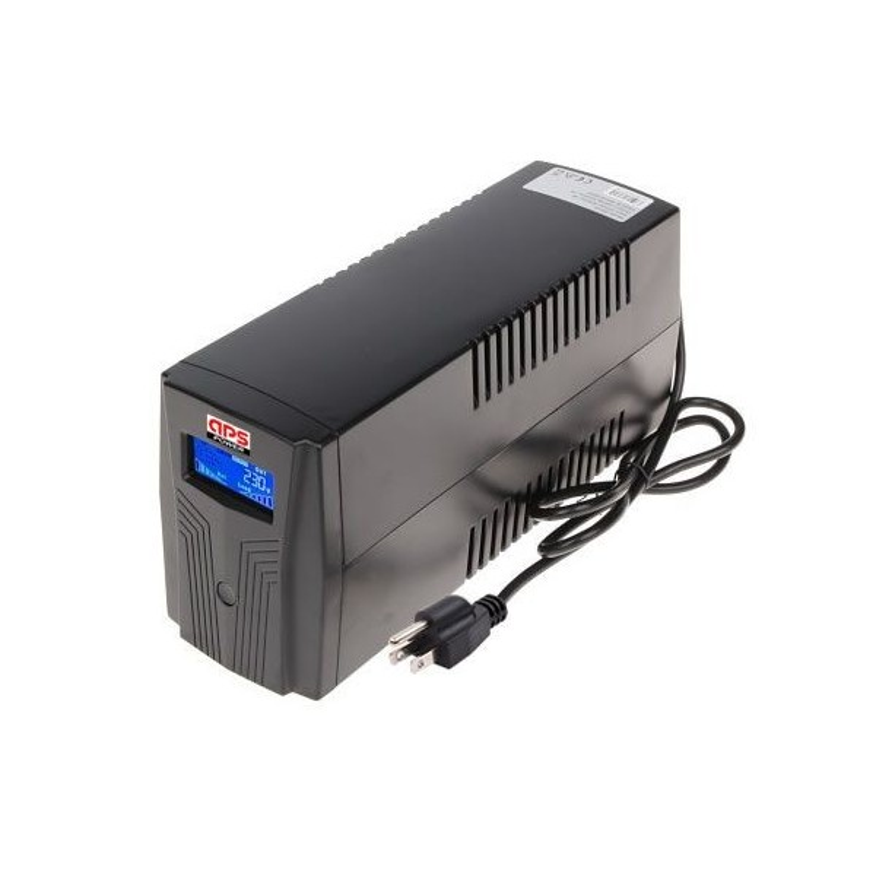 Imp. Matricial Epson DFX-9000