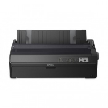 Tablet BlackBerry Playbook P100