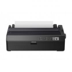 Impresora Matricial Epson FX-2190II