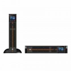 UPS 1000VA/900W Vertiv Liebert GXT RT+