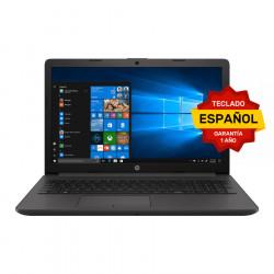 HP 250 G7 Intel Celeron - Notebook 15 Pulgadas