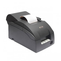 Imp. HP OfficeJet K8600