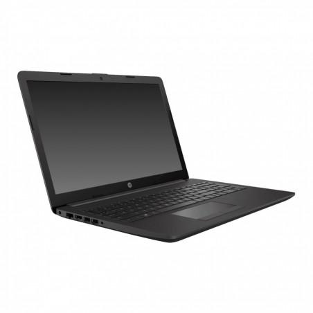 Tinta Epson T664120 Negro