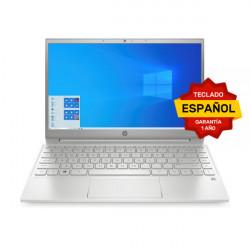 HP Pavilion 13-BB0501LA - Notebook 13 Pulgadas