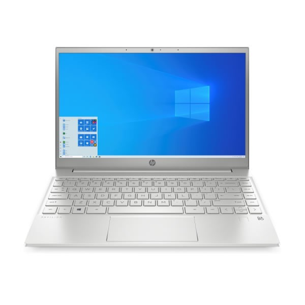 Mini Freezer Consul 98 Litros
