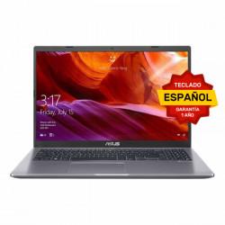 Asus X509MA Intel Celeron - Notebook 15 Pulgadas
