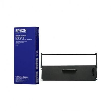 Cinta Original Epson ERC-31