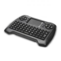 ViewSonic VB-WKB-001 Wireless - Teclado compacto