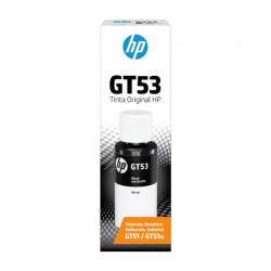 HP GT53 (1VV22AL) -...