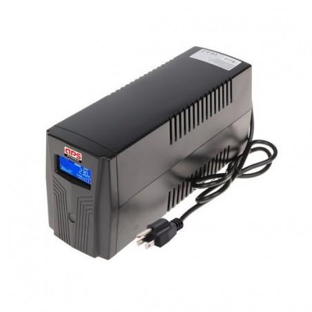Proyector Epson PowerLite S10+