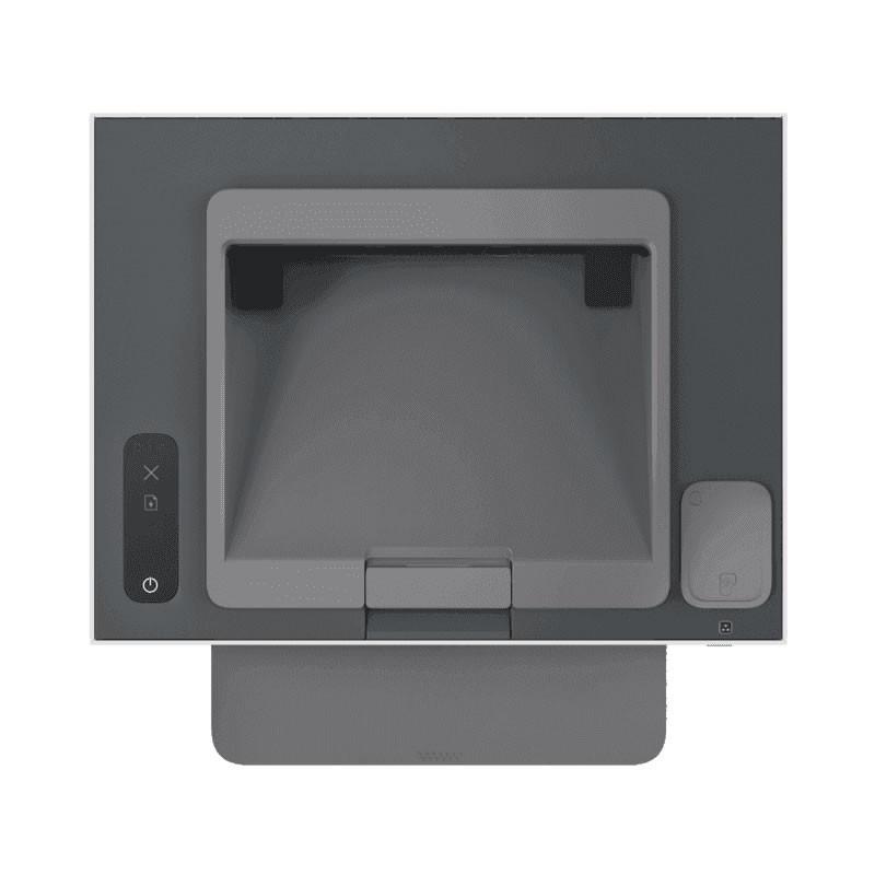 Heladera Consul 520 Litros No-Frost 2 Puertas