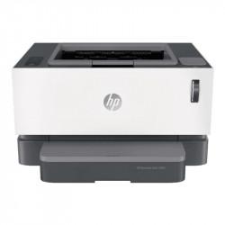 HP Neverstop 1000w SF - Impresora Láser