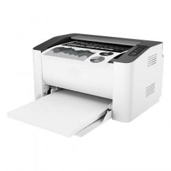 HP LaserJet 107w (Wi-Fi) - Impresora Láser