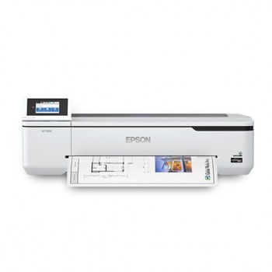 Epson SureColor T3170 - Impresora Formato Ancho