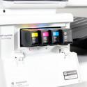 Microondas de Convección + Grill Samsung 32 Litros 900 Watts