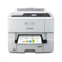 Epson WF-6090 WorkForce Pro - Impresora de Alto Rendimiento